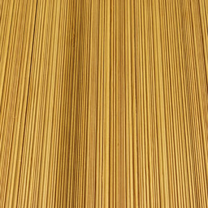 Pine plywood combed weldtex face