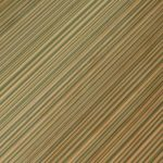 plywood weldtex panel